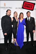 Celebrity Photo: Ana De Armas 3280x4928   1.4 mb Viewed 1 time @BestEyeCandy.com Added 214 days ago