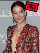 Celebrity Photo: Michelle Monaghan 2400x3167   2.3 mb Viewed 7 times @BestEyeCandy.com Added 381 days ago