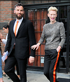 Celebrity Photo: Tilda Swinton 1200x1395   298 kb Viewed 38 times @BestEyeCandy.com Added 290 days ago