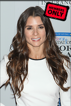 Celebrity Photo: Danica Patrick 1871x2805   1.9 mb Viewed 1 time @BestEyeCandy.com Added 86 days ago