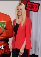 Celebrity Photo: Tara Reid 3000x4176   1.5 mb Viewed 1 time @BestEyeCandy.com Added 126 days ago