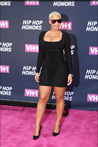 Celebrity Photo: Amber Rose 1200x1800   233 kb Viewed 117 times @BestEyeCandy.com Added 399 days ago