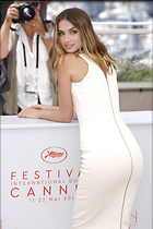 Celebrity Photo: Ana De Armas 3142x4724   1.2 mb Viewed 130 times @BestEyeCandy.com Added 471 days ago
