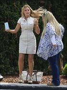 Celebrity Photo: Carol Vorderman 1200x1594   339 kb Viewed 109 times @BestEyeCandy.com Added 288 days ago