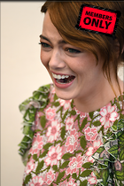 Celebrity Photo: Emma Stone 3202x4804   2.7 mb Viewed 0 times @BestEyeCandy.com Added 30 hours ago