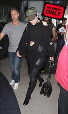 Celebrity Photo: Jessie J 3600x6000   2.0 mb Viewed 1 time @BestEyeCandy.com Added 380 days ago