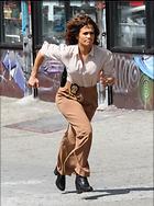 Celebrity Photo: Jennifer Lopez 1200x1610   298 kb Viewed 27 times @BestEyeCandy.com Added 16 days ago