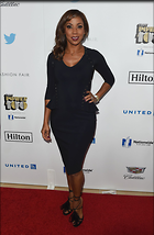 Celebrity Photo: Holly Robinson Peete 1200x1830   179 kb Viewed 25 times @BestEyeCandy.com Added 82 days ago