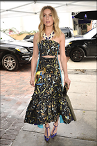 Celebrity Photo: Amber Heard 1200x1799   449 kb Viewed 34 times @BestEyeCandy.com Added 74 days ago