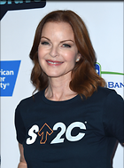 Celebrity Photo: Marcia Cross 2217x3000   482 kb Viewed 96 times @BestEyeCandy.com Added 382 days ago