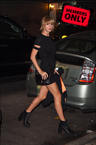Celebrity Photo: Taylor Swift 1904x2860   1.8 mb Viewed 2 times @BestEyeCandy.com Added 504 days ago