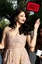 Celebrity Photo: Aishwarya Rai 2835x4252   2.6 mb Viewed 5 times @BestEyeCandy.com Added 680 days ago