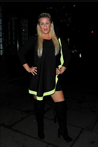 Celebrity Photo: Kerry Katona 1849x2779   473 kb Viewed 94 times @BestEyeCandy.com Added 322 days ago