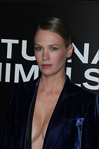 Celebrity Photo: January Jones 1200x1800   176 kb Viewed 51 times @BestEyeCandy.com Added 309 days ago