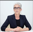 Celebrity Photo: Jamie Lee Curtis 1200x1177   79 kb Viewed 52 times @BestEyeCandy.com Added 139 days ago