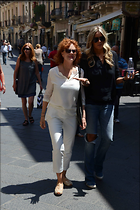 Celebrity Photo: Susan Sarandon 1200x1800   266 kb Viewed 33 times @BestEyeCandy.com Added 40 days ago