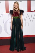 Celebrity Photo: Gwyneth Paltrow 1200x1800   188 kb Viewed 70 times @BestEyeCandy.com Added 469 days ago