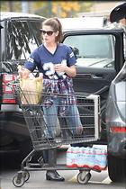 Celebrity Photo: Ashley Greene 1470x2205   276 kb Viewed 4 times @BestEyeCandy.com Added 28 days ago