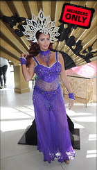 Celebrity Photo: Amy Childs 2297x4015   1.6 mb Viewed 3 times @BestEyeCandy.com Added 808 days ago