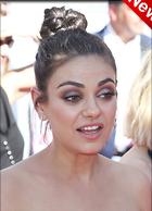 Celebrity Photo: Mila Kunis 1200x1664   187 kb Viewed 20 times @BestEyeCandy.com Added 6 days ago