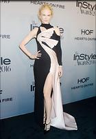 Celebrity Photo: Nicole Kidman 1200x1729   262 kb Viewed 52 times @BestEyeCandy.com Added 117 days ago