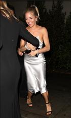 Celebrity Photo: Sienna Miller 1200x2003   231 kb Viewed 22 times @BestEyeCandy.com Added 32 days ago
