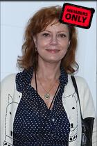 Celebrity Photo: Susan Sarandon 2579x3871   1.9 mb Viewed 2 times @BestEyeCandy.com Added 198 days ago
