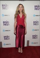 Celebrity Photo: Amber Heard 701x1024   139 kb Viewed 15 times @BestEyeCandy.com Added 14 days ago
