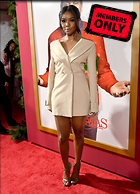 Celebrity Photo: Gabrielle Union 3712x5147   4.0 mb Viewed 4 times @BestEyeCandy.com Added 303 days ago