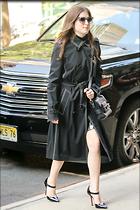 Celebrity Photo: Anna Kendrick 2400x3600   767 kb Viewed 45 times @BestEyeCandy.com Added 414 days ago