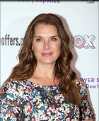 Celebrity Photo: Brooke Shields 2274x2785   1,008 kb Viewed 187 times @BestEyeCandy.com Added 365 days ago