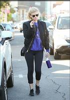 Celebrity Photo: Kate Mara 1200x1721   260 kb Viewed 31 times @BestEyeCandy.com Added 25 days ago