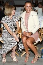 Celebrity Photo: Caroline Wozniacki 800x1199   205 kb Viewed 130 times @BestEyeCandy.com Added 125 days ago