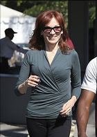 Celebrity Photo: Marilu Henner 1200x1698   217 kb Viewed 99 times @BestEyeCandy.com Added 257 days ago