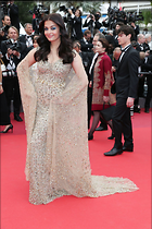 Celebrity Photo: Aishwarya Rai 1200x1800   308 kb Viewed 104 times @BestEyeCandy.com Added 712 days ago