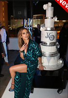 Celebrity Photo: Jennifer Lopez 1200x1729   234 kb Viewed 84 times @BestEyeCandy.com Added 3 days ago