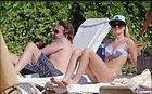 Celebrity Photo: Ava Sambora 3000x1865   763 kb Viewed 81 times @BestEyeCandy.com Added 217 days ago