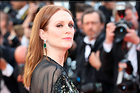 Celebrity Photo: Julianne Moore 1279x854   127 kb Viewed 15 times @BestEyeCandy.com Added 54 days ago