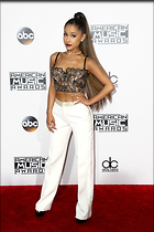 Celebrity Photo: Ariana Grande 1200x1800   191 kb Viewed 45 times @BestEyeCandy.com Added 62 days ago