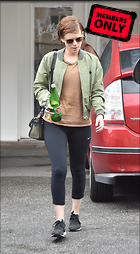 Celebrity Photo: Kate Mara 1706x3099   1.7 mb Viewed 1 time @BestEyeCandy.com Added 22 days ago