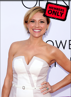 Celebrity Photo: Christine Lakin 2623x3600   2.1 mb Viewed 0 times @BestEyeCandy.com Added 19 days ago