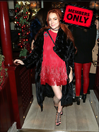 Celebrity Photo: Lindsay Lohan 4140x5536   1.5 mb Viewed 0 times @BestEyeCandy.com Added 30 days ago