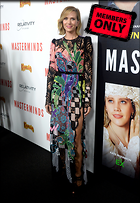 Celebrity Photo: Kristen Wiig 3000x4357   2.0 mb Viewed 1 time @BestEyeCandy.com Added 235 days ago