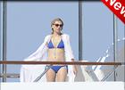 Celebrity Photo: Lindsay Lohan 1200x867   71 kb Viewed 12 times @BestEyeCandy.com Added 2 days ago