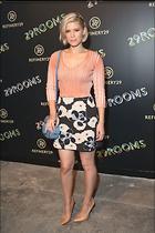 Celebrity Photo: Kate Mara 1200x1800   290 kb Viewed 33 times @BestEyeCandy.com Added 37 days ago