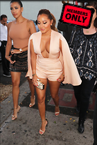 Celebrity Photo: Adrienne Bailon 1824x2736   2.2 mb Viewed 7 times @BestEyeCandy.com Added 571 days ago
