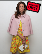 Celebrity Photo: Michelle Monaghan 3220x4128   1.3 mb Viewed 3 times @BestEyeCandy.com Added 520 days ago