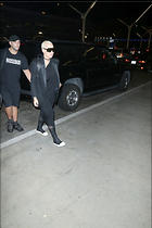 Celebrity Photo: Amber Rose 1200x1800   222 kb Viewed 36 times @BestEyeCandy.com Added 131 days ago