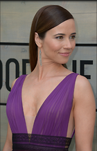 Celebrity Photo: Linda Cardellini 3088x4758   1.2 mb Viewed 87 times @BestEyeCandy.com Added 122 days ago