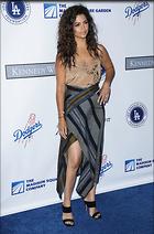 Celebrity Photo: Camila Alves 2114x3200   839 kb Viewed 33 times @BestEyeCandy.com Added 409 days ago